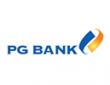 Ngân hàng PGbank tuyển dụng 2019