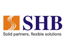 Ngân hàng SHB tuyển dụng 2019