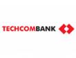 Ngân hàng Techcombank tuyển dụng 2019
