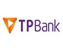 Ngân hàng TPbank tuyển dụng 2019