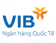 Ngân hàng VIB tuyển dụng 2019