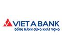 Ngân hàng Vietabank tuyển dụng 2019
