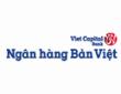 Ngân hàng Bản Việt Vietcapitalbank tuyển dụng 2019