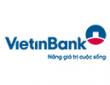 Ngân hàng Vietinbank tuyển dụng 2019