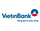 Ngân hàng VietinBank tuyển dụng 332 chỉ tiêu tại các chi nhánh toàn hệ thống